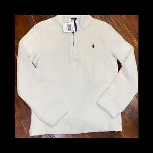 Polo Ralph Lauren Sweater Pullover